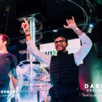 Dabbers Bingo Pick N Mix 106