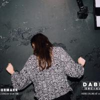 Dabbers Bingo Pick N Mix 141