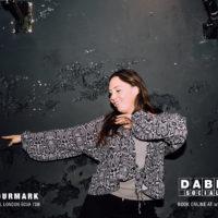 Dabbers Bingo Pick N Mix 142