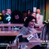 Dabbers Bingo Pick N Mix 17