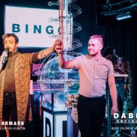 Dabbers Bingo Pick N Mix 35