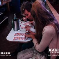 Dabbers Bingo Pick N Mix 44