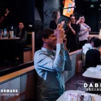 Dabbers Bingo Pick N Mix 47