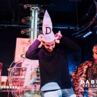 Dabbers Bingo Pick N Mix 56