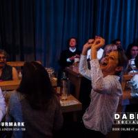 Dabbers Bingo Pick N Mix 61