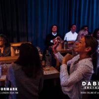 Dabbers Bingo Pick N Mix 62