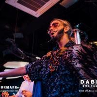 Dabbers Bingo Pick N Mix 65