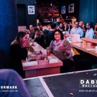 Dabbers Bingo Pick N Mix 74