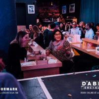 Dabbers Bingo Pick N Mix 75