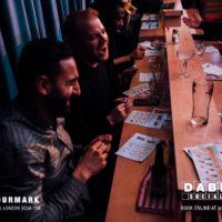 Dabbers Bingo Pick N Mix 84