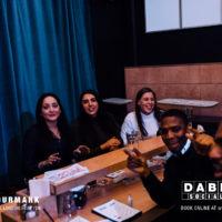 Dabbers Bingo Pick N Mix 89