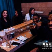 Dabbers Bingo Pick N Mix 90