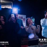 Dabbers Bingo Pick N Mix 92