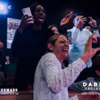 Dabbers Bingo Pick N Mix 99