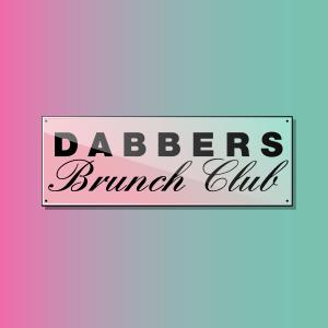 Dabbers Brunch Club
