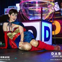 Dabbers_Bingo_ Odd_Balls_Bingo 10