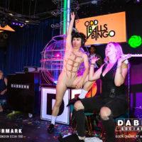 Dabbers_Bingo_ Odd_Balls_Bingo 22