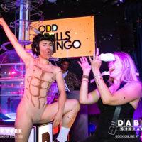 Dabbers_Bingo_ Odd_Balls_Bingo 23