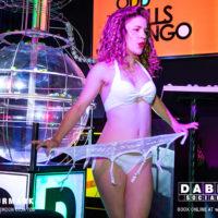 Dabbers_Bingo_ Odd_Balls_Bingo 32