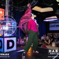 Dabbers_Bingo_ Odd_Balls_Bingo 33
