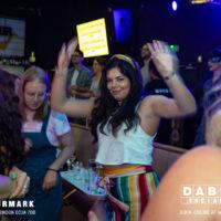 Dabbers_Bingo_ Odd_Balls_Bingo 42