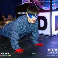 Dabbers_Bingo_ Odd_Balls_Bingo 5