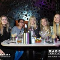 Dabbers_Bingo_Bawlers_Bingo 17