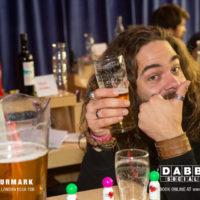Dabbers_Bingo_Bawlers_Bingo 18