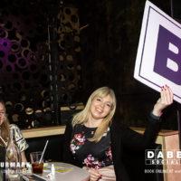 Dabbers_Bingo_Bawlers_Bingo 46
