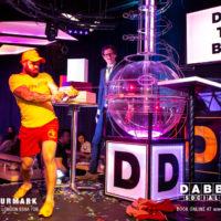 Dabbers_Bingo_Bawlers_Bingo 57