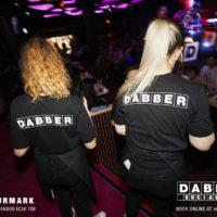 Dabbers_Bingo_Bawlers_Bingo_S_37