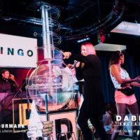 Dabbers_Bingo_Bingo_Voyage 114