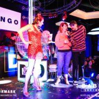 Dabbers_Bingo_Bingo_Voyage 75