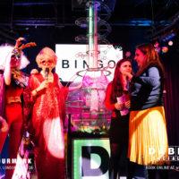 Dabbers_Bingo_Bingo_Voyage_Xmas 38