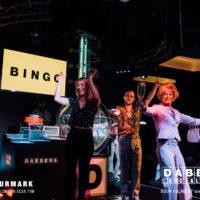 Dabbers_Bingo_Brunch_Club 107