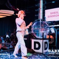 Dabbers_Bingo_Brunch_Club 121