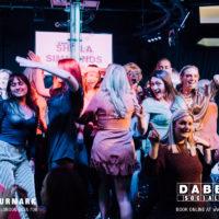Dabbers_Bingo_Brunch_Club 133