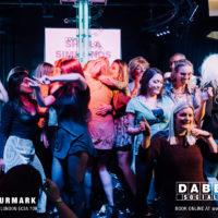 Dabbers_Bingo_Brunch_Club 134