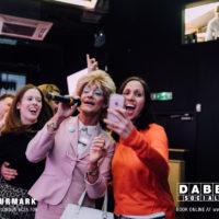 Dabbers_Bingo_Brunch_Club 141