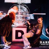 Dabbers_Bingo_Brunch_Club 6