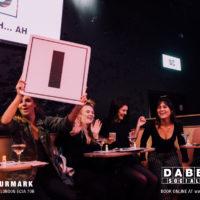 Dabbers_Bingo_Brunch_Club 84
