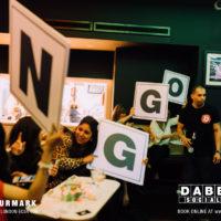 Dabbers_Bingo_Brunch_Club 85