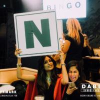 Dabbers_Bingo_Brunch_Club 87