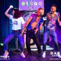 Dabbers_Bingo_DNTBC 23