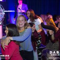 Dabbers_Bingo_DNTBC 5
