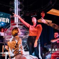 Dabbers_Bingo_Dabbers_Brunch_Club 101