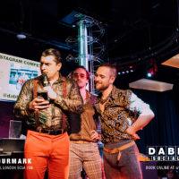 Dabbers_Bingo_Dabbers_Brunch_Club 105
