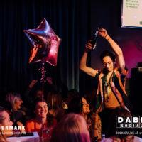 Dabbers_Bingo_Dabbers_Brunch_Club 106