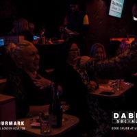 Dabbers_Bingo_Dabbers_Brunch_Club 14