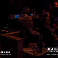 Dabbers_Bingo_Dabbers_Brunch_Club 15